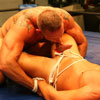 Gym Training Torture: Part 3