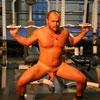 Gym Training Torture: Part 8