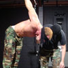 Interrogation: Part 1
