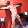 Interrogation 3: Part 5